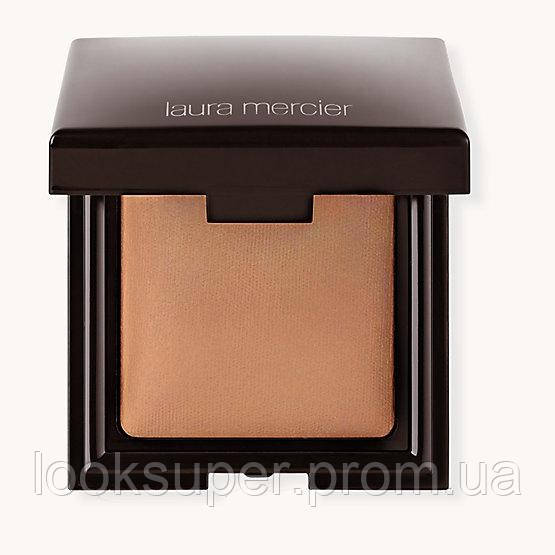 Пудра для лица  Laura Mercier Candleglow Sheer Perfecting Powder  9g  4  MEDIUM
