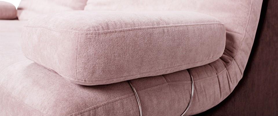 "Кресло ""Фрейя"" TM ""Dommino"", фото 5"