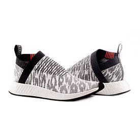 Кросівки Кроссовки adidas NMD_CS2 Primeknit - черный(03-01-05) 44