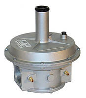 Регулятор давления газа FRG/2MC 1 bar (выход 20÷36 mbar) DN32 MADAS, муфтовое соед.
