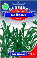 Семена пряные культуры Эстрагон (тархун) Байкал