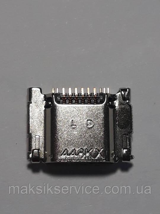 Конектор зарядки Samsung i9300 Galaxy S3/i9200/i8580/T310/T311