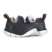 70b529e4 Nike SE в Украине. Сравнить цены, купить потребительские товары на ...