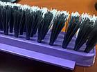 Щітка для миття підлоги Шробер, Пастерські, фото 2