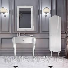 """Тумба в ванную комнату """"Милена"""" , фото 2"""