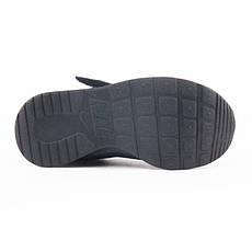 Кросівки TANJUN (TDV)(03-04-11) 18.5, фото 2