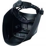 Сварочная маска хамелеон Кентавр (KENTAVR) CM-202P, фото 4