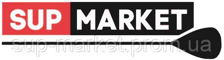 SUP Market, sup доски, весла и др.
