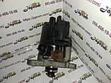 Распределитель (Трамблер) зажигания Nissan Primera P11 Almera N15 Tino T2T58972 2,0 бензин, фото 4
