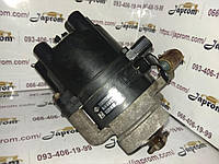 Распределитель (Трамблер) зажигания Nissan Primera P11 Almera N15 Tino T2T58972 2,0 бензин