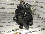 Распределитель (Трамблер) зажигания Nissan Primera P11 Almera N15 Tino T2T58972 2,0 бензин, фото 6