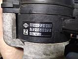Распределитель (Трамблер) зажигания Nissan Primera P11 Almera N15 Tino T2T58972 2,0 бензин, фото 8