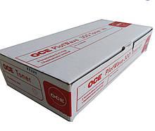 Совместимый тонер-набор для Océ (Oce) PlotWave 345/365 Toner Kit (2х0.4 кг)