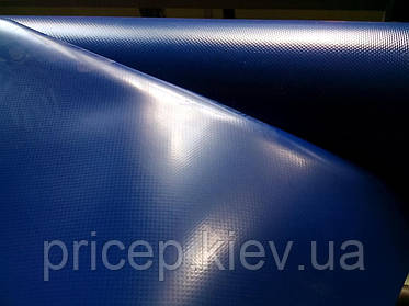 Продажа ПВХ тканей в ассортименте. В рулонах и на отрез с доставкой транспортными компаниями.