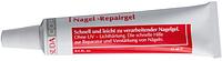 SUDA Гель для восстановления поврежденной ногтевой пластины, 15 мл