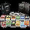 Настольная игра Bombat Game для компании Градус (0019) (4820172800217), фото 2