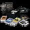 Настольная игра Bombat Game для компании Градус (0019) (4820172800217), фото 3