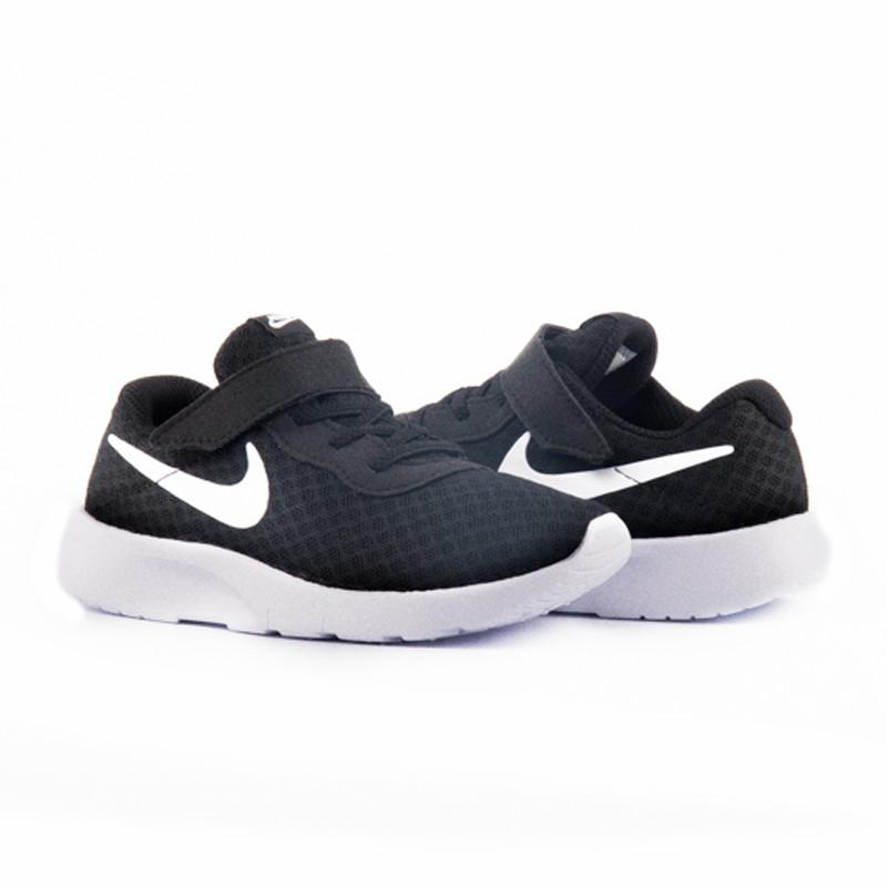 5894f400 Кроссовки Nike детские NIKE TANJUN (TDV) (03-01-15) 17 - купить ...