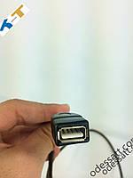 TT кабель USB 2.0   удлинитель 1.8M , c 2 фильтром, Extension Cable ,Киев