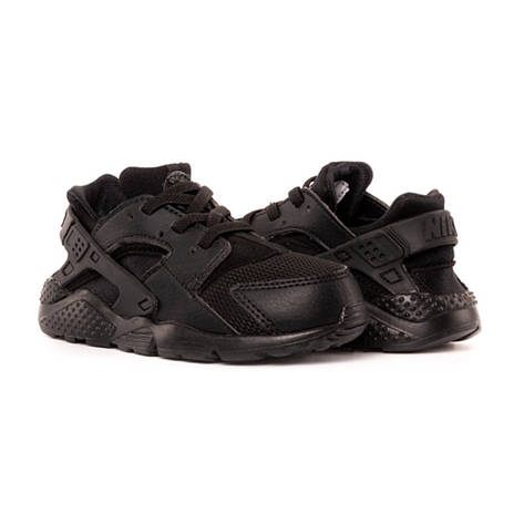 107d6417 Кроссовки Nike детские NIKE HUARACHE RUN (TD)(03-05-01) 17 - купить ...
