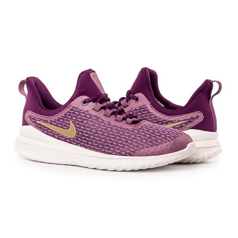 b7d52bae Кроссовки Nike женские NIKE RENEW RIVAL (GS)(03-05-09) 38 - купить ...