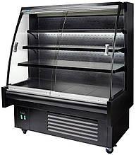 Стеллаж холодильный COLD YOKOHAMA R One