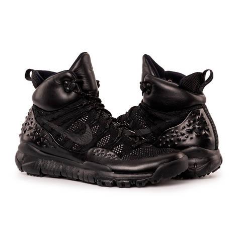 15dff9e9b8f5 Кроссовки Nike женские Кроссовки Nike WMNS LUPINEK FLYKNIT 862512-001(03-04-