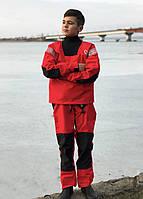 Сухой костюм Dry Suit Ordana детский
