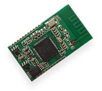 Модуль Bluetooth XS3868