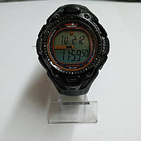 Наручные часы TIMEX Triatlon Оригинал