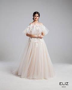 """Свадебное платье """"Amina"""""""