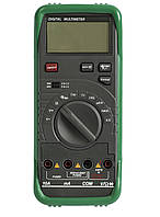 Мультиметр AIMOmeter  MS8268N