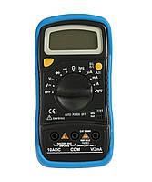 Мультиметр Aimometer  MAS830, фото 1