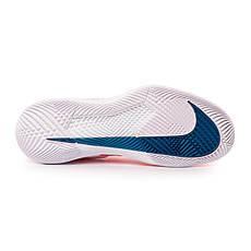 85763a3d Кроссовки Nike женские WMNS NIKE AIR ZOOM VAPOR X HC(03-04-04) 41 ...