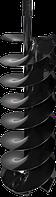 Шнек на мотобур  Sadko 200мм (двойной)