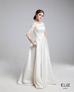 "Свадебное платье ""Nicole"""