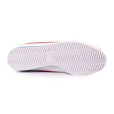 Кросівки WMNS CLASSIC CORTEZ LEATHER(03-04-02) 35.5, фото 2