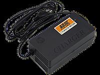 Зарядное устройство  для литиевых АКБ Chilwee 4812