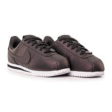 1782b96f Кроссовки Nike женские CORTEZ BASIC SL SS (GS)(03-04-20) 36 - купить ...