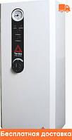 Котел электрический Tenko  15 кВт/380 стандарт Бесплатная доставка!, фото 1