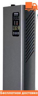 Котел электрический Tenko 3 кВт/220 digital Бесплатная доставка!
