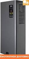 Котел электрический Tenko 4.5 кВт/380 st.digital Бесплатная доставка!
