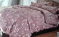 Байковый комплект постельного белья Байка ( фланель)   Настроение