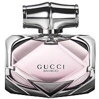 Парфюмерия Gucci Bamboo 100ml производство ОАЕ качество отличное