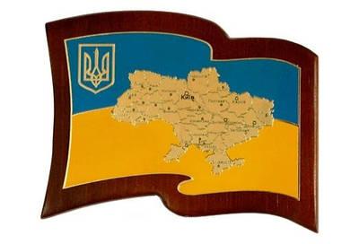 Украинские сувениры и подарки