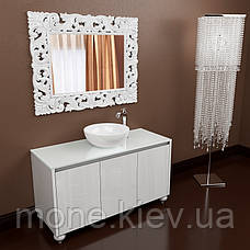 "Тумба в ванную комнату ""Пенелопа"" , фото 3"