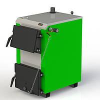 Твердотопливный котел Kotlan КО 12.5 кВт.Бесплатная доставка!