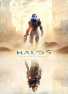 Halo 5: Guardians выйдет в октябре