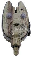 Сигнализатор поклевки электронный EOS BA-2B камуфляж