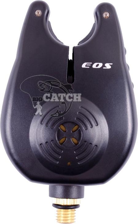 Сигнализатор поклевки электронный EOS JYBJQ8426